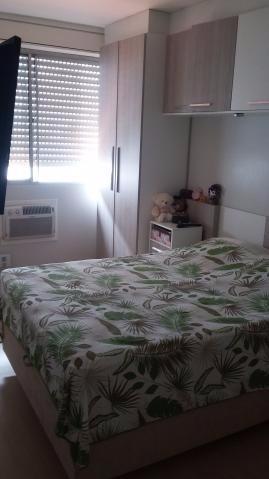 Vila Passo - Apto 1 Dorm, Sarandi, Porto Alegre (101565) - Foto 10