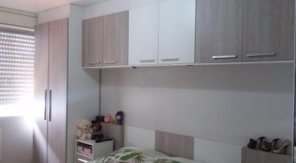 Vila Passo - Apto 1 Dorm, Sarandi, Porto Alegre (101565) - Foto 8