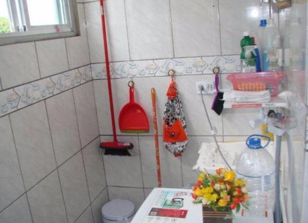 Vila Passo - Apto 1 Dorm, Sarandi, Porto Alegre (101565) - Foto 19