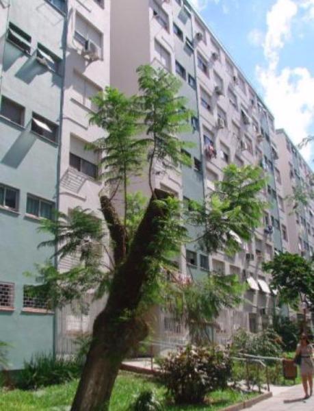 Vila Passo - Apto 1 Dorm, Sarandi, Porto Alegre (101565) - Foto 22