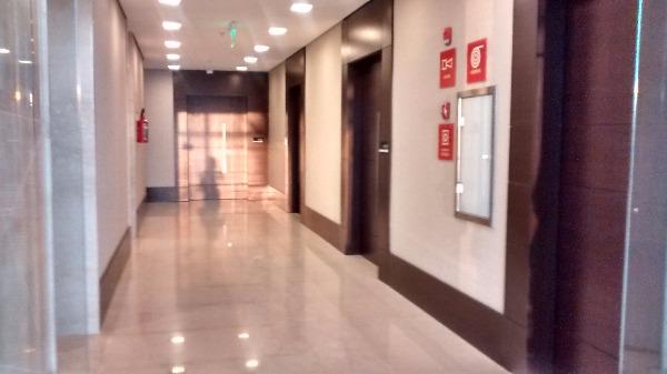 Ducati Imóveis - Sala, Cristal, Porto Alegre - Foto 18