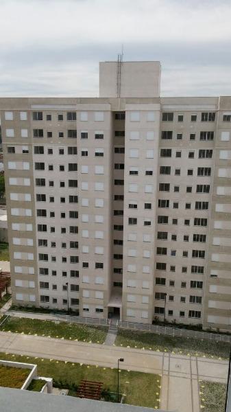 Terra Bela Planalto - Apto 2 Dorm, Protásio Alves, Porto Alegre