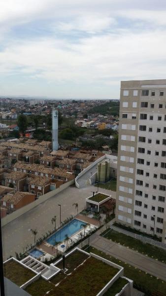 Terra Bela Planalto - Apto 2 Dorm, Protásio Alves, Porto Alegre - Foto 7