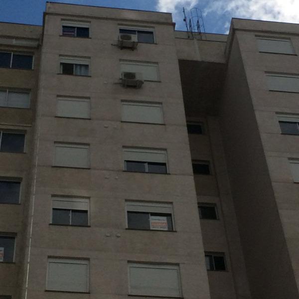 Terra Bela Planalto - Apto 2 Dorm, Protásio Alves, Porto Alegre - Foto 6