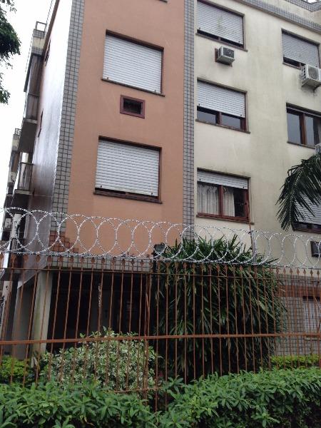 Dom Marcelo - Apto 2 Dorm, Bom Jesus, Porto Alegre (101593) - Foto 3
