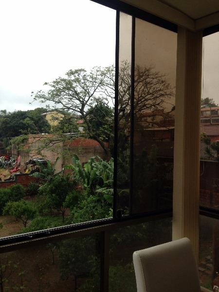 Dom Marcelo - Apto 2 Dorm, Bom Jesus, Porto Alegre (101593) - Foto 8