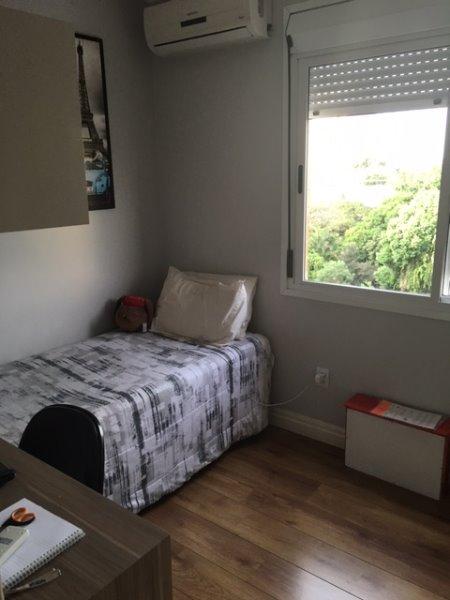 Alameda Furriel - Apto 2 Dorm, Bela Vista, Porto Alegre (101599) - Foto 10