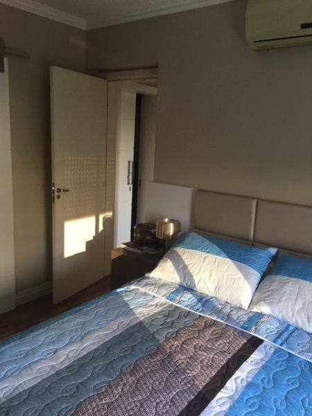 Alameda Furriel - Apto 2 Dorm, Bela Vista, Porto Alegre (101599) - Foto 13