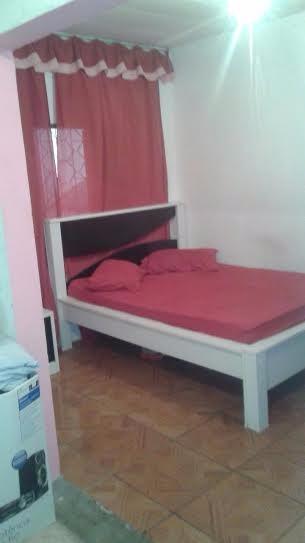 Acesso 12 - Casa 5 Dorm, Sitio São José, Viamão (101604) - Foto 4