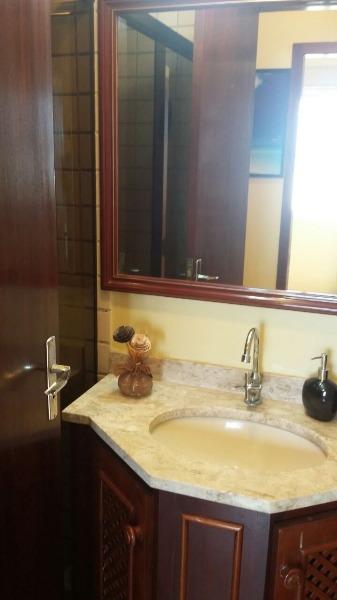 Ed. Atlanta Residence - Apto 2 Dorm, Marechal Rondon, Canoas (101614) - Foto 7