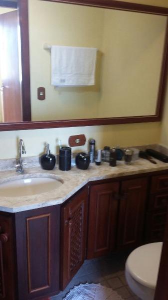 Ed. Atlanta Residence - Apto 2 Dorm, Marechal Rondon, Canoas (101614) - Foto 8