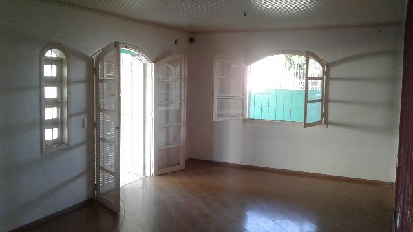 Casa 4 Dorm, Olímpica, Esteio (101618) - Foto 6