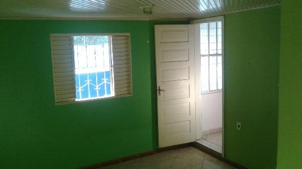 Casa 4 Dorm, Olímpica, Esteio (101618) - Foto 12