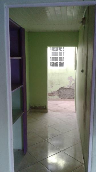 Casa 4 Dorm, Olímpica, Esteio (101618) - Foto 21