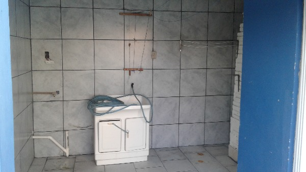 Casa 4 Dorm, Olímpica, Esteio (101618) - Foto 18