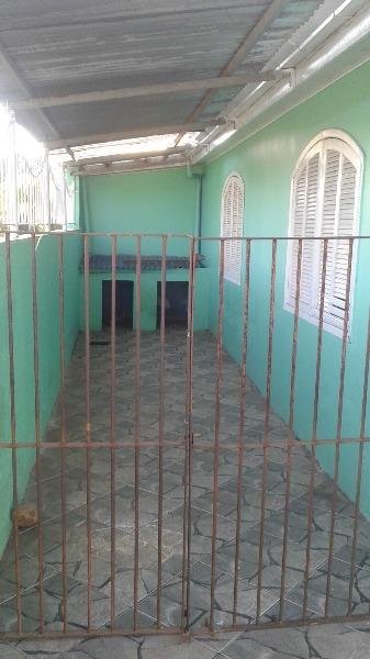 Casa 4 Dorm, Olímpica, Esteio (101618) - Foto 5