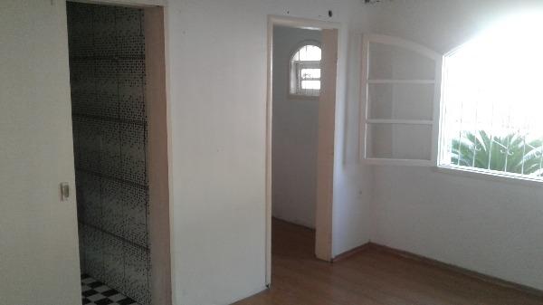Casa 4 Dorm, Olímpica, Esteio (101618) - Foto 10