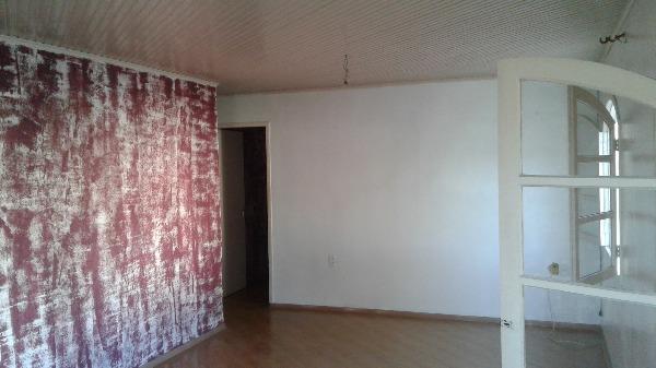 Casa 4 Dorm, Olímpica, Esteio (101618) - Foto 8
