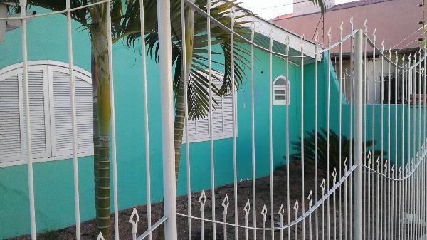Casa 4 Dorm, Olímpica, Esteio (101618) - Foto 3