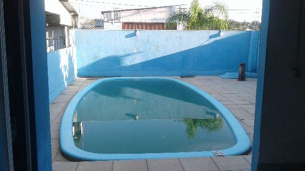 Casa 4 Dorm, Olímpica, Esteio (101618) - Foto 22