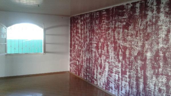 Casa 4 Dorm, Olímpica, Esteio (101618) - Foto 9