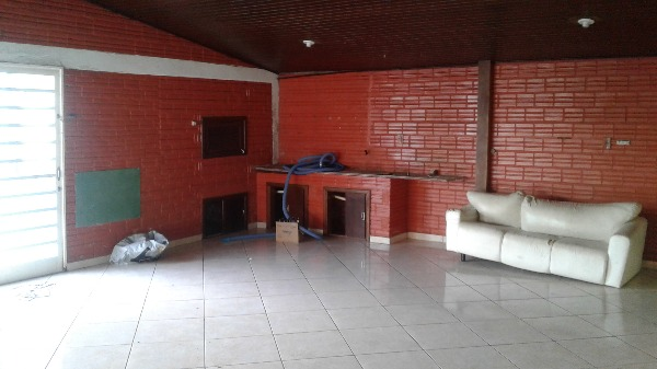 Casa 4 Dorm, Olímpica, Esteio (101618) - Foto 19