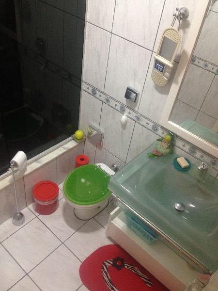 Velha Mansão - Cobertura 2 Dorm, São João, Porto Alegre (101635) - Foto 10