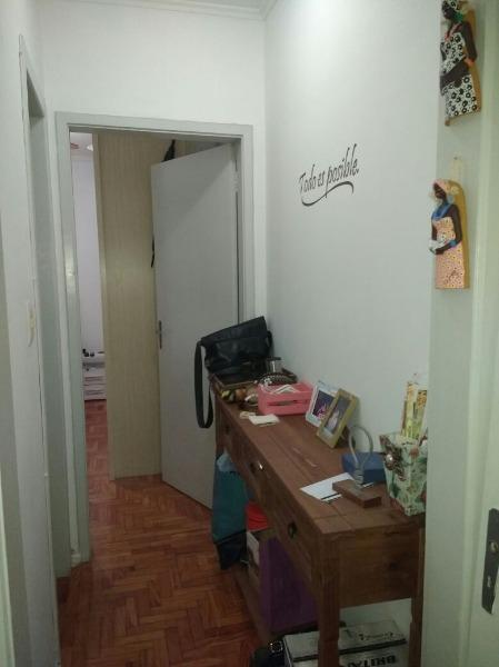 Ana Elisa - Apto 1 Dorm, Partenon, Porto Alegre (101657) - Foto 5