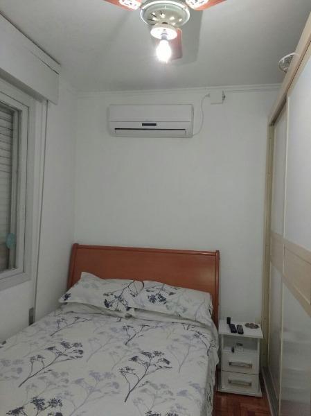 Ana Elisa - Apto 1 Dorm, Partenon, Porto Alegre (101657) - Foto 6