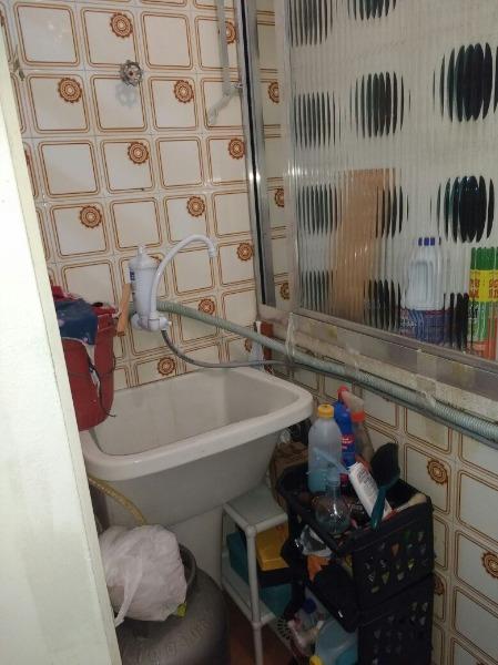 Ana Elisa - Apto 1 Dorm, Partenon, Porto Alegre (101657) - Foto 13
