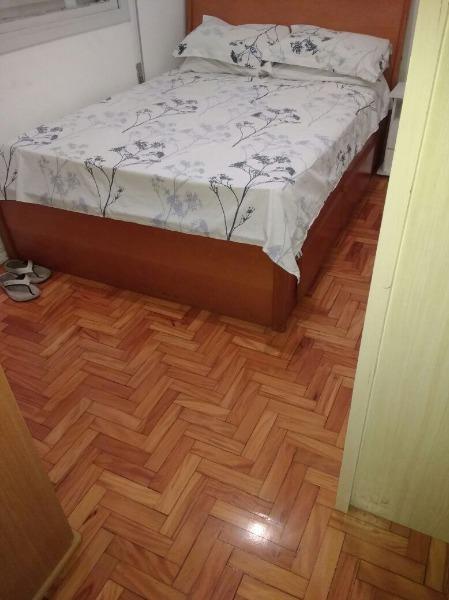 Ana Elisa - Apto 1 Dorm, Partenon, Porto Alegre (101657) - Foto 7