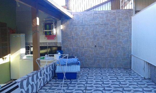 Casa 4 Dorm, Santo André, São Leopoldo (101662) - Foto 11