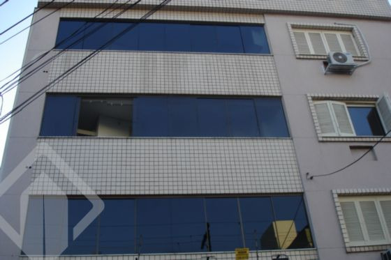 Residencial Montreal - Apto 2 Dorm, Azenha, Porto Alegre (101665)