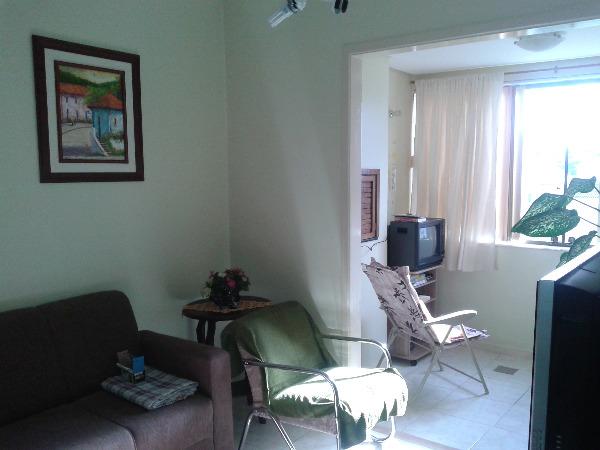 Residencial Montreal - Apto 2 Dorm, Azenha, Porto Alegre (101665) - Foto 5