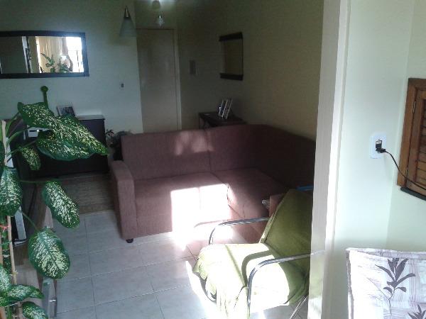 Residencial Montreal - Apto 2 Dorm, Azenha, Porto Alegre (101665) - Foto 3