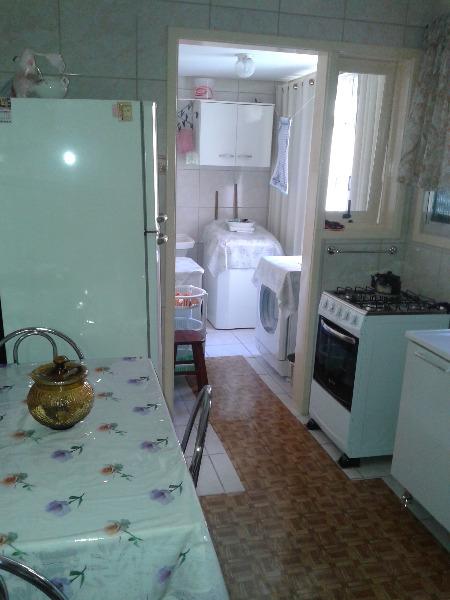 Residencial Montreal - Apto 2 Dorm, Azenha, Porto Alegre (101665) - Foto 10