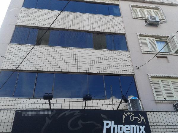 Residencial Montreal - Apto 2 Dorm, Azenha, Porto Alegre (101665) - Foto 13