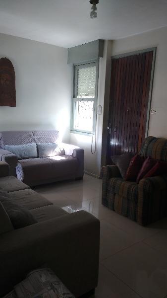 Casa - Casa 3 Dorm, Jardim do Salso, Porto Alegre (101698) - Foto 4