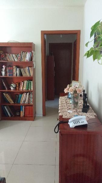 Casa - Casa 3 Dorm, Jardim do Salso, Porto Alegre (101698) - Foto 3