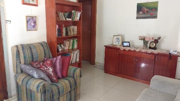 Casa - Casa 3 Dorm, Jardim do Salso, Porto Alegre (101698) - Foto 2