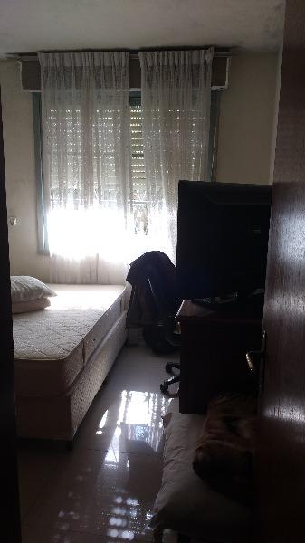 Casa - Casa 3 Dorm, Jardim do Salso, Porto Alegre (101698) - Foto 8
