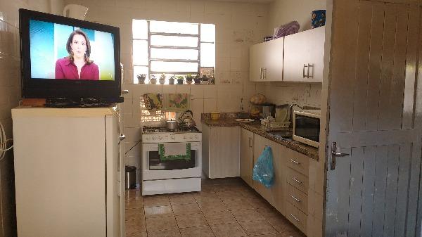 Casa - Casa 3 Dorm, Jardim do Salso, Porto Alegre (101698) - Foto 10
