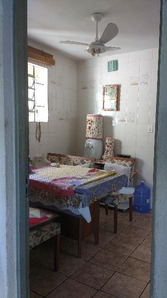 Casa - Casa 3 Dorm, Jardim do Salso, Porto Alegre (101698) - Foto 11