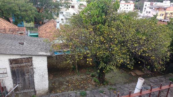 Casa - Casa 3 Dorm, Jardim do Salso, Porto Alegre (101698) - Foto 12