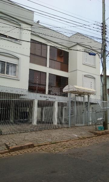 Emprendimento Imobiliario Ltda - Apto 2 Dorm, Nonoai, Porto Alegre