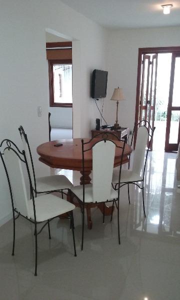 Emprendimento Imobiliario Ltda - Apto 2 Dorm, Nonoai, Porto Alegre - Foto 4
