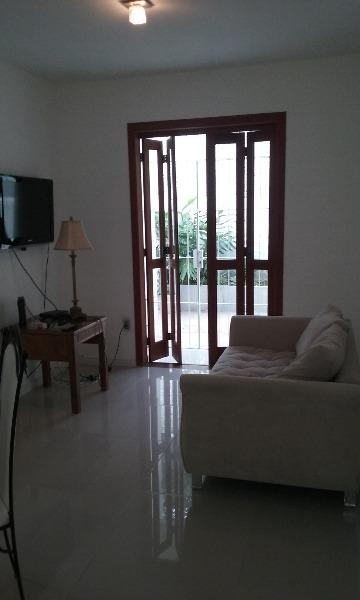 Emprendimento Imobiliario Ltda - Apto 2 Dorm, Nonoai, Porto Alegre - Foto 5