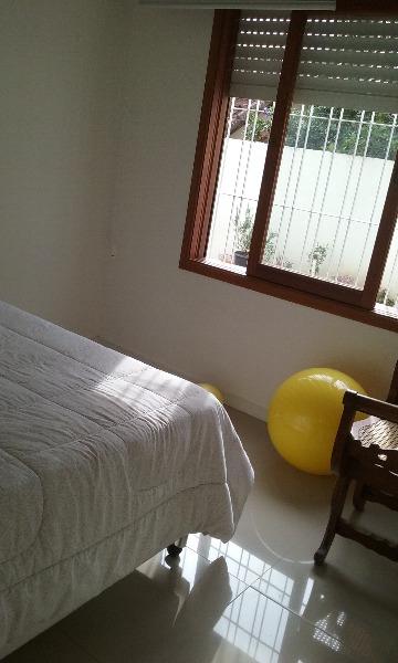 Emprendimento Imobiliario Ltda - Apto 2 Dorm, Nonoai, Porto Alegre - Foto 6