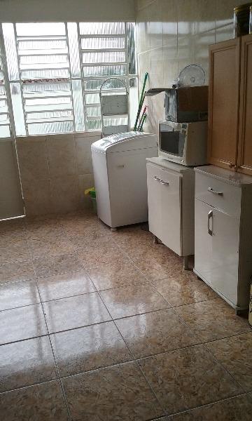Emprendimento Imobiliario Ltda - Apto 2 Dorm, Nonoai, Porto Alegre - Foto 12
