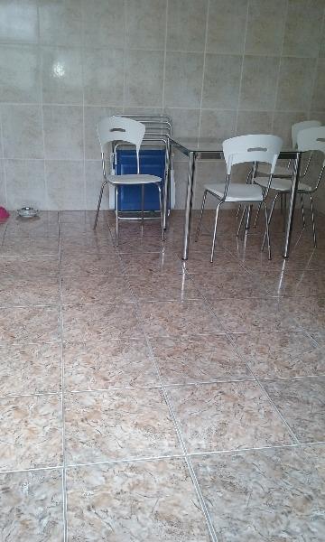 Emprendimento Imobiliario Ltda - Apto 2 Dorm, Nonoai, Porto Alegre - Foto 13